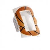 Popochos LED Basketball