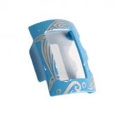 Popochos LED Dolphin