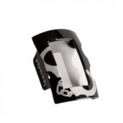 Popochos LED Handcuffs