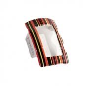 Popochos LED Stripe